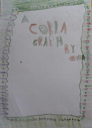 Pembrey collagraph labels03