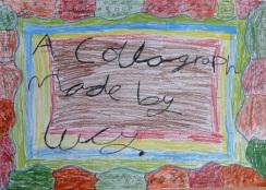 Pembrey collagraph labels06