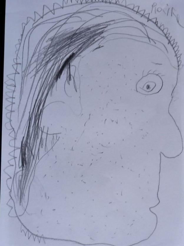 Pembrey drawing profiles09