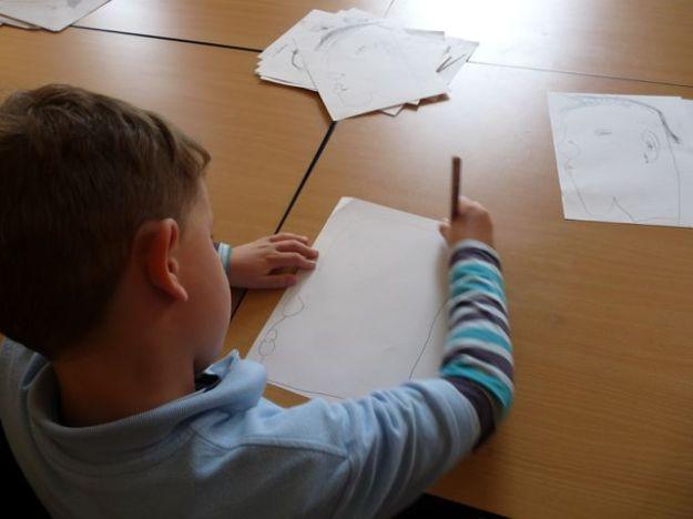 Pembrey drawing working2