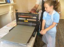 Pembrey printing07