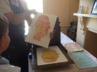 Pembrey printing12