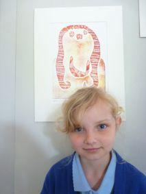 Pembrey exhibition4