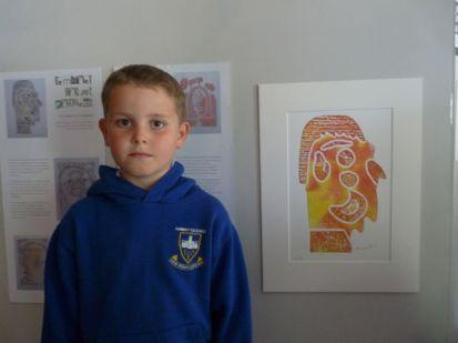 Pembrey exhibition5