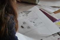 Illustration (2)08