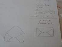 Illustration (2)10