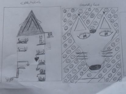 Illustration (2)18