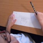 Life drawing11