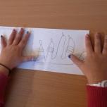 Life drawing12
