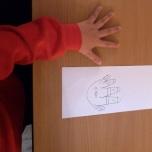 Life drawing13