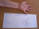 Life drawing16