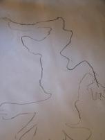 Life drawing22
