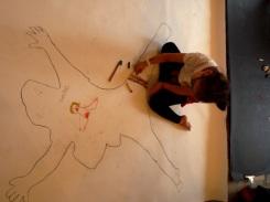 Life drawing36