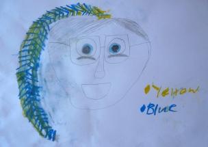 colour_7