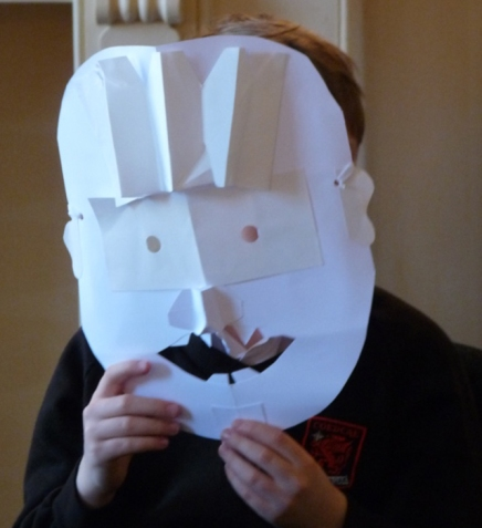 mask8