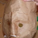 maskcomplete