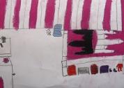 classwork4