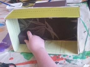 furnituremaking3