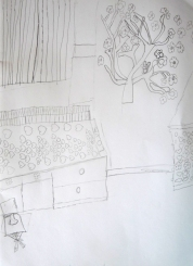homework6