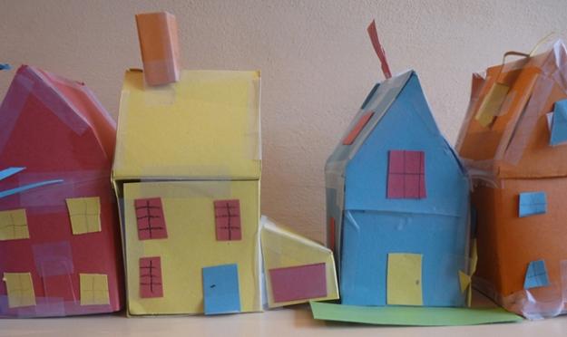 houses_1