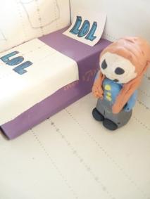 modelroom1