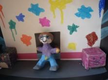 modelroom9